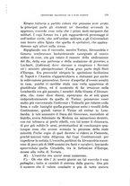 giornale/SBL0746716/1921/unico/00000207