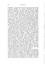 giornale/SBL0746716/1921/unico/00000208