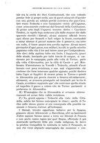giornale/SBL0746716/1921/unico/00000209