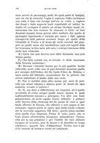 giornale/SBL0746716/1921/unico/00000210