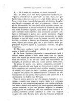 giornale/SBL0746716/1921/unico/00000211
