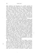 giornale/SBL0746716/1921/unico/00000212