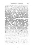 giornale/SBL0746716/1921/unico/00000213
