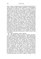 giornale/SBL0746716/1921/unico/00000214