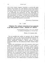 giornale/SBL0746716/1921/unico/00000216
