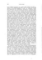 giornale/SBL0746716/1921/unico/00000218