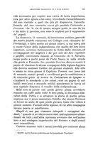 giornale/SBL0746716/1921/unico/00000219