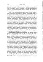 giornale/SBL0746716/1921/unico/00000220
