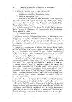 giornale/SBL0746716/1921/unico/00000242