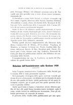 giornale/SBL0746716/1921/unico/00000243