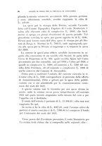 giornale/SBL0746716/1921/unico/00000244
