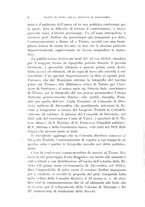 giornale/SBL0746716/1921/unico/00000248