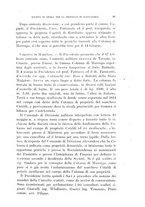 giornale/SBL0746716/1921/unico/00000249