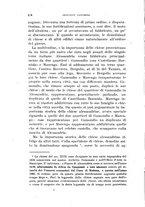 giornale/SBL0746716/1921/unico/00000252