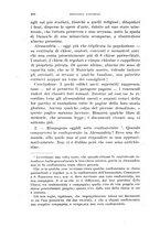 giornale/SBL0746716/1921/unico/00000254