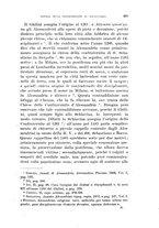 giornale/SBL0746716/1921/unico/00000255