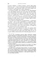 giornale/SBL0746716/1921/unico/00000256
