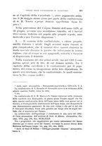 giornale/SBL0746716/1921/unico/00000257