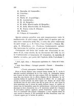 giornale/SBL0746716/1921/unico/00000258