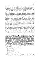giornale/SBL0746716/1921/unico/00000259