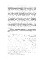 giornale/SBL0746716/1921/unico/00000260