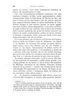 giornale/SBL0746716/1921/unico/00000282