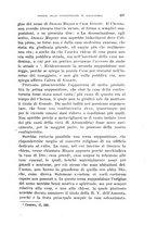 giornale/SBL0746716/1921/unico/00000283