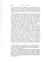 giornale/SBL0746716/1921/unico/00000284