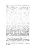giornale/SBL0746716/1921/unico/00000286
