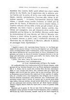 giornale/SBL0746716/1921/unico/00000287