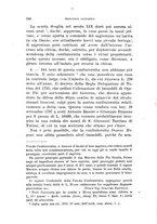 giornale/SBL0746716/1921/unico/00000288