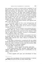 giornale/SBL0746716/1921/unico/00000289