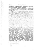 giornale/SBL0746716/1921/unico/00000290