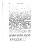 giornale/SBL0746716/1921/unico/00000292