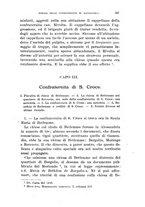 giornale/SBL0746716/1921/unico/00000293