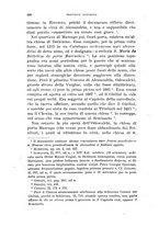 giornale/SBL0746716/1921/unico/00000294