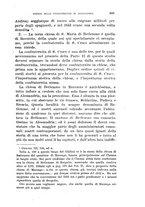 giornale/SBL0746716/1921/unico/00000295