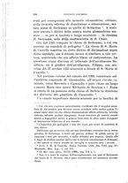 giornale/SBL0746716/1921/unico/00000296