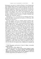 giornale/SBL0746716/1921/unico/00000297