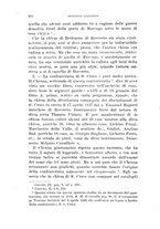giornale/SBL0746716/1921/unico/00000298