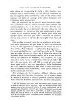 giornale/SBL0746716/1921/unico/00000299