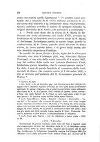 giornale/SBL0746716/1921/unico/00000300