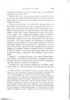 giornale/SBL0746716/1921/unico/00000341