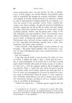 giornale/SBL0746716/1921/unico/00000342
