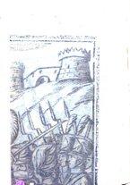 giornale/SBL0746716/1921/unico/00000344