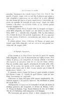 giornale/SBL0746716/1921/unico/00000345