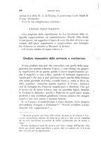 giornale/SBL0746716/1921/unico/00000346