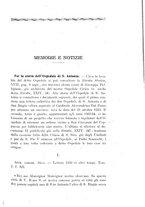 giornale/SBL0746716/1921/unico/00000349