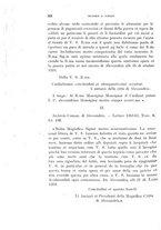giornale/SBL0746716/1921/unico/00000350