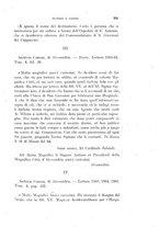 giornale/SBL0746716/1921/unico/00000351